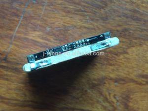Soldadura por puntos multifuncional Twsl-1500 máquina para hacer la batería del teléfono con certificado CE