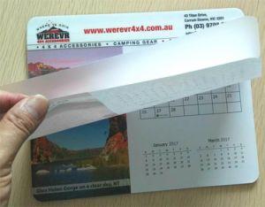 Kühlschrank Jahreskalender : China kalender kalender china produkte liste de.made in china.com
