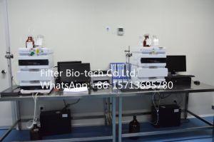 Peptid-Handhabung- am Bodenfragment 176-191 für Gewicht-Verlust