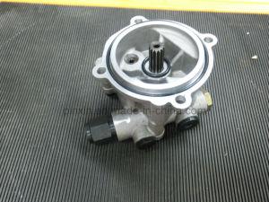 K3V63 112 pour la pompe de gavage hydraulique REXROTH Pompe à piston