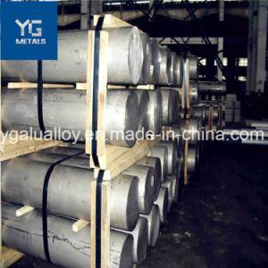 2011 de Smedende Staaf van het Aluminium van de Legering