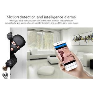 Kamera IP-720p/1080P preiswerteste Funktion Jd_Y8 CCTV-WiFi