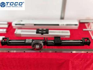 주문을 받아서 만들어진 선반 기어 S45c 기어 선반