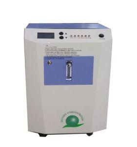 Concentrador de oxigênio indústria venda parado