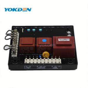 AVR R726 автоматический регулятор напряжения для Лерой Somer детали