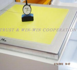 Полиэстер экран Pritning сетки в производство печатных плат