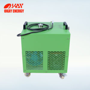 Oh800銅管の溶接機の電動機修理ツール