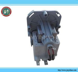 Pompa di scolo per la lavapiatti/pezzi di ricambio della lavapiatti