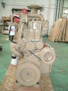 Moteur diesel Cummins NTA855-M moteur marin