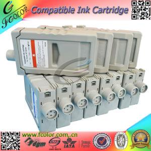 serbatoio dell'inchiostro 700ml per la cartuccia di stampante di Canon Ipf8000 Ipf9000