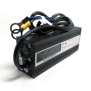 Schema Elettrico Per Carica Batterie Al Litio : Cina caricabatteria per la batteria al litio cina caricabatteria