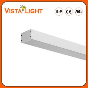 Barra chiara lineare fredda di bianco 2835 SMD LED per gli istituti universitari