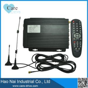 Ahd bewegliches DVR SelbstÜberwachungskamera-System mit Ableiter-Karten-Integration
