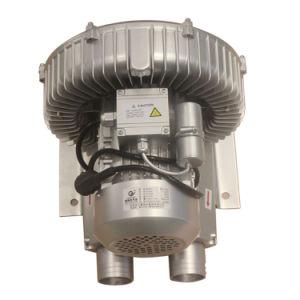 Воздуходувка горячего воздуха низкой цены плавательного бассеина 3HP