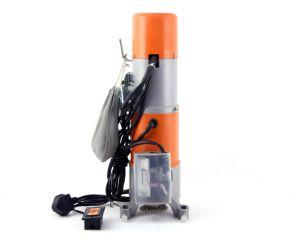 Cobre fotocélula Motor de la puerta roll-up