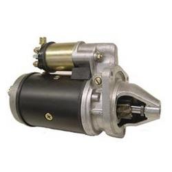 小松Excavator PC200-8のための油圧部品