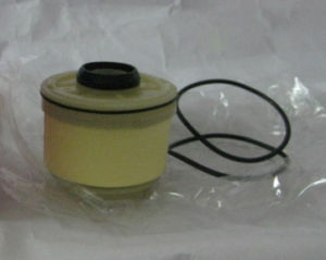 Fuel automatico Filter Element Use per Toyota (23390-0L010)
