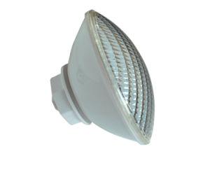 Indicatori luminosi subacquei della STAZIONE TERMALE degli indicatori luminosi dell'indicatore luminoso del raggruppamento di PAR56 LED