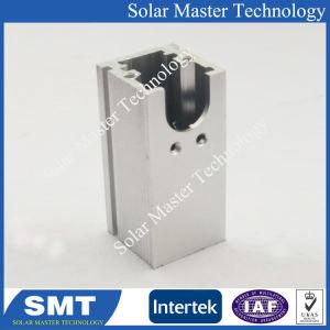 6063 T5 de China la parte superior de los fabricantes de perfiles de aluminio perfil de aluminio extruido, Perfil de extrusión de aluminio Industrial