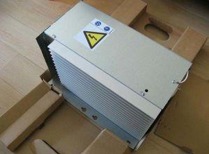 Kone Inverter V3F16L Brandnew oder Used Competitive Price