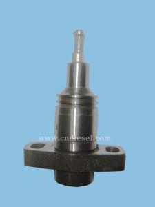 Émbolo 090150-5971 del surtidor de gasolina diesel de la serie 5971/Mg del picovatio