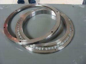 A traversé les roulements à rouleaux cylindriques (IKO CCR30025/CCR40040)