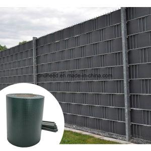 De nouveaux produits en PVC Bande d\'écran pour la protection de ...