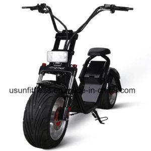 2018 hot sale harley scooter lectrique avec batterie amovible 2018 hot sale harley scooter. Black Bedroom Furniture Sets. Home Design Ideas