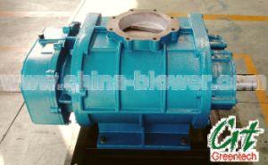 Корни вентилятор (компрессор) вакуумного насоса (NSRH)