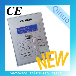 New Frequency Meter Qn-H828