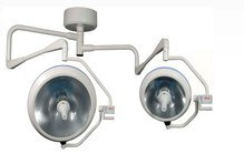 Lâmpada de funcionamento Multi-Reflector cirúrgico (XYX-F700/500)