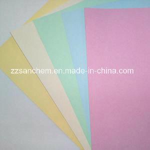 Color Finos Papel para Impressão Offset