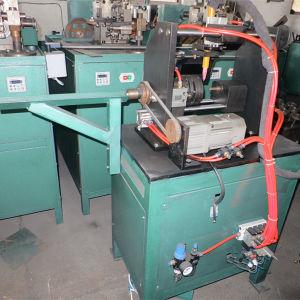 La línea de manguera onduladas de PVC maquinaria