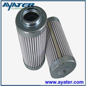 Ayater Sft-08-150W油圧石油フィルター