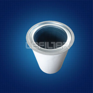 Ingersoll Rand compresor Air-Oil Filtro separador 54509435