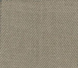 Высокое качество чистое постельное белье из тончайшего диван ткани (HL-002)