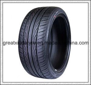 Sunny/Linglong Passenger Car Tyre PCR Tire 225/45r17 235/45r17 225/50r17