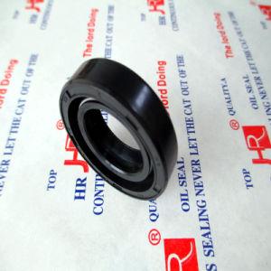 FKM, EPDM, HNBR, guarnizione di NBR/dimensione personalizzata anello di chiusura dell'olio