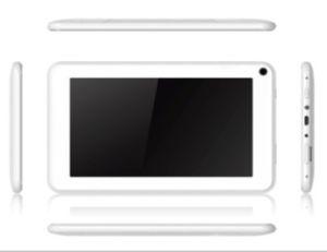 De 7 pulgadas de Tablet PC Android 4.0 OS (GF-07A3).