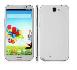 Telefono mobile del telefono del Android 4.2 3G 16GB di Miglior Smartphone Haipai N7889 del centro del quadrato del telefono mobile del centro Android del quadrato