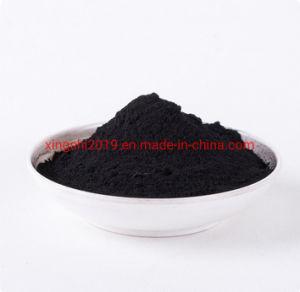 Уголь на основе активированного угля для сжигание отходов