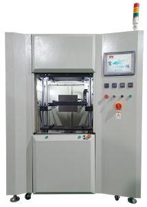 Máquina de soldadura plástica de infrarrojos para automóvil/médico/hogar/los consumibles de impresión