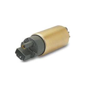 Pompe à carburant électrique (BL-001B)
