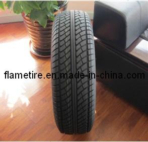 ST neumáticos (175/80R13 205/75R14 205/75R15)