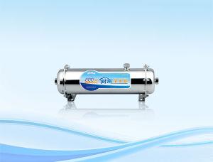 Фильтр для воды (XP1000-0.68T)