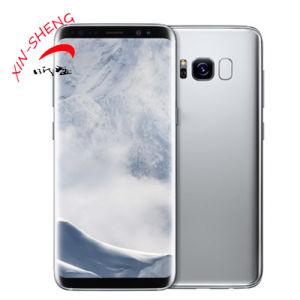 [س8] حاسة [سلّ فون] [32غب] [64غب] [فريزون] يفتح هاتف