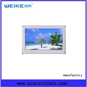 3 Inch HD Digital Touch MP5 Player (WK-A03)