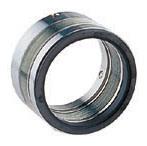 Металлический пневматический упругий элемент механические уплотнения