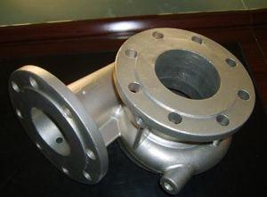 펌프 (pu1401)