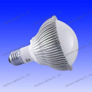 7W PAR30 LED Birnen-Lampe (DF-PAR30-E27-7G)